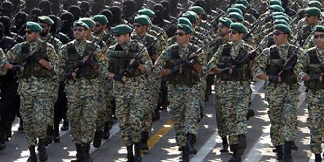 هزینه ۱۶ میلیارد دلاری ایران در عراق، سوریه و یمن برای حمایت از شبهنظامیان