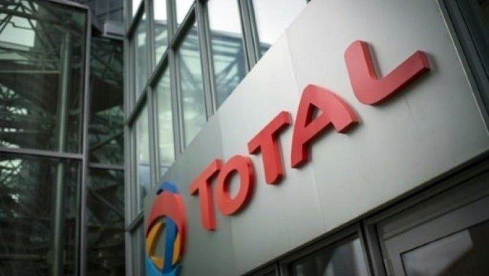 آغاز محاکمه شرکت نفتی توتال به جرم پرداخت ۳۰ میلیون دلار رشوه به ایران