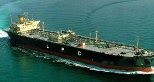 تحریم شرکتهایی که کشتیهای ایران را بیمه میکنند
