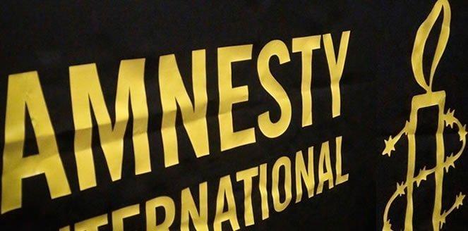 ابراز نگرانی عفو بینالملل از اعدام مخفیانه و شرایط بازداشت شدگان اهوازی