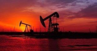 قیمت نفت به پائینترین سطح در شش ماه گذشته رسید