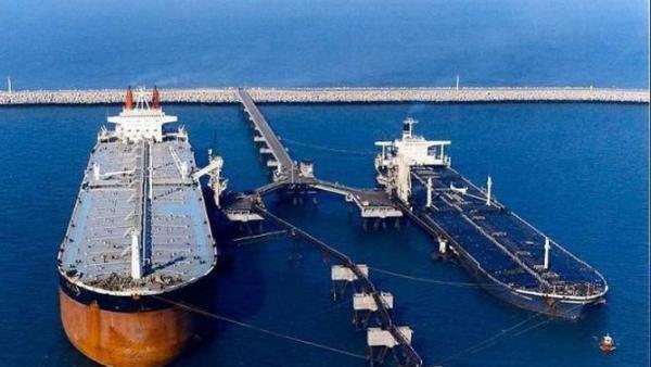 قطع کامل صادرات نفت ایران، بدون افزایش قیمت جهانی بهای نفت