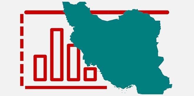 مهمترین تحریمهای آمریکا علیه ایران که از دوشنبه اجرا میشود