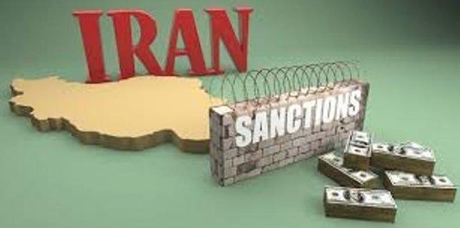 فهرست بزرگترین تحریمهای آمریکا علیه ایران اعلام شد