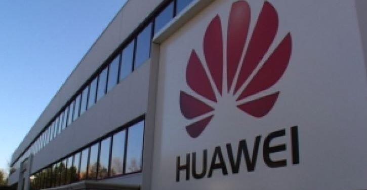 بازداشت مدیر شرکت هواوی چین در کانادا بهعلت نقض تحریمهای ایران