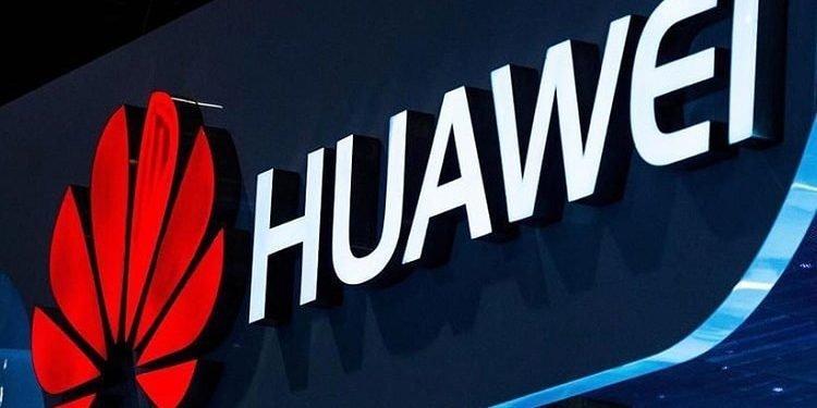 تحریم شرکت چینی هواوی به اتهام نقض تحریمهای ایران