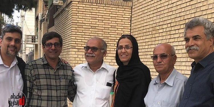 محکومیت ۶ شهروند بهایی در سیستان و بلوچستان به زندان