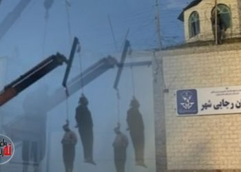 اعدام ۱۷ زندانی به صورت مخفیانه طی دو هفته گذشته در زندان رجایی شهر کرج