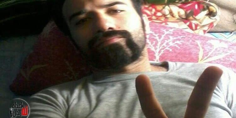 وخامت حال سهیل عربی و ممانعت از اعزام به بیمارستان