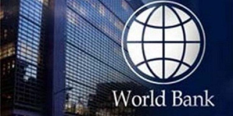 استعفای ناگهانی رئیس بانک جهانی از پست خود