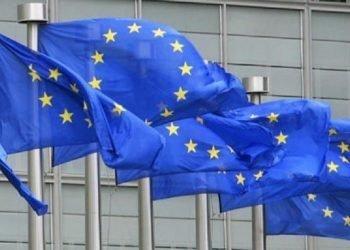 بیانیه اتحادیه اروپا علیه برنامه موشکی ایران