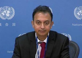 دومین گزارش جاوید رحمان در مورد وضعیت حقوق بشر در ایران