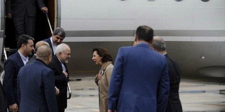 عدم تمایل لبنان برای دریافت کمک نظامی از ایران