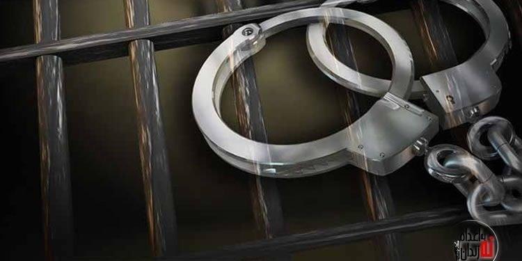 زندانی کردن بدلیل عدم توانایی پرداخت هزینه بیمارستان