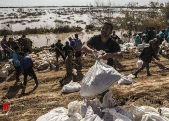 تخلیه روستاهای استان خراسان به دلیل خشکسالی