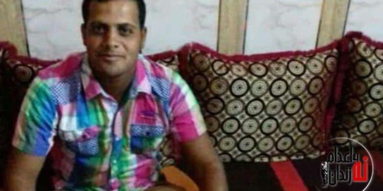 کشته شدن یک ملوان بلوچ بر اثر حمله ماموران حکومتی در کرگان