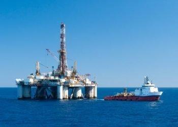 پیشی گرفتن صادرات نفت آمریکا از تولید ایران