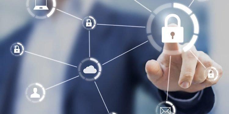 ده رهنمود برای بالا بردن امنیت ارتباطات