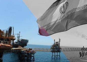 صادرات نفت ایران به صفر خواهد رسید