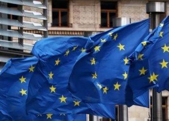 اتحادیه اروپا مجازات های خود را علیه ناقضان حقوق بشر در ایران تمدید کرد