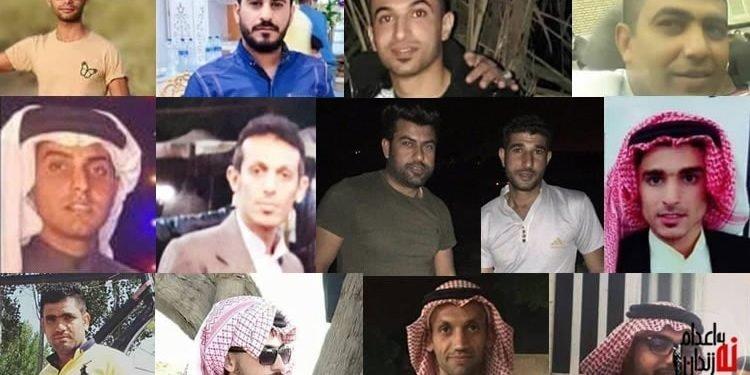 بازداشت گسترده مردم سیل زده در استان خوزستان با یورش مأموران امنیتی