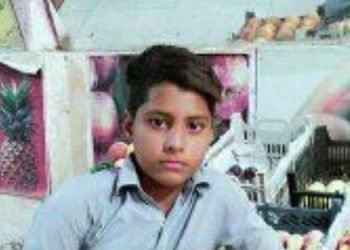 قتل یک کودک بلوچ در اثرتعقیب نیروهای سپاه پاسداران