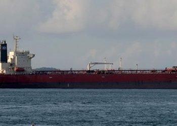 چین خرید نفت از ایران را متوقف کرد