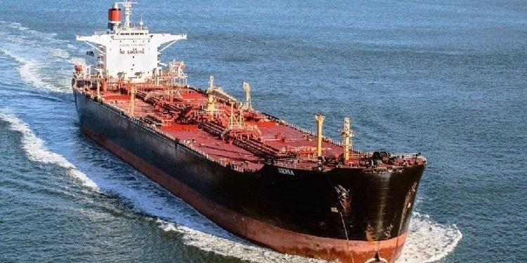 ترکیه بندرهایش را به روی محمولههای نفت ایران بست