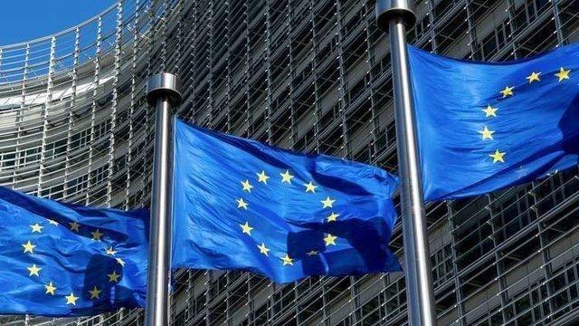 اروپا ضرب الاجل حکومت ایران را رد کرد