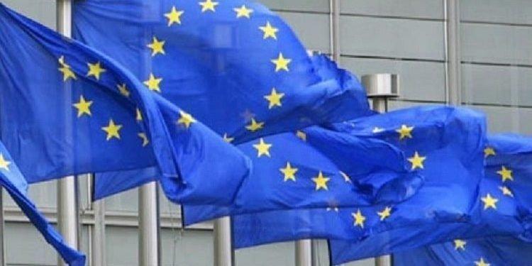 هشدار فرانسه در رابطه با بازگشت تحریمهای اروپا علیه ایران