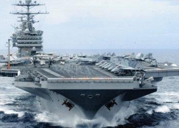 توافق کشورهای خلیج فارس با استقرار مجدد نیروهای آمریکایی برای مقابله با ایران