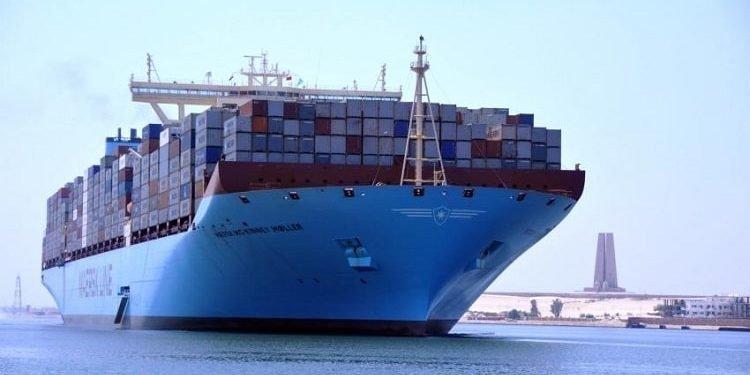 چهار کشتی تجاری در ساحل امارات هدف عملیات خرابکارانه قرار گرفتند
