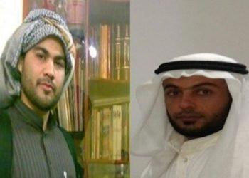 عفو بینالملل: دو شهروند خوزستانی در خطر اعدام هستند