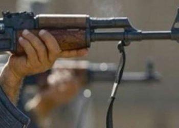 کشته و زخمی شدن دو شهروند بلوچ در مهرستان براثر شلیک مأموران لباس شخصی