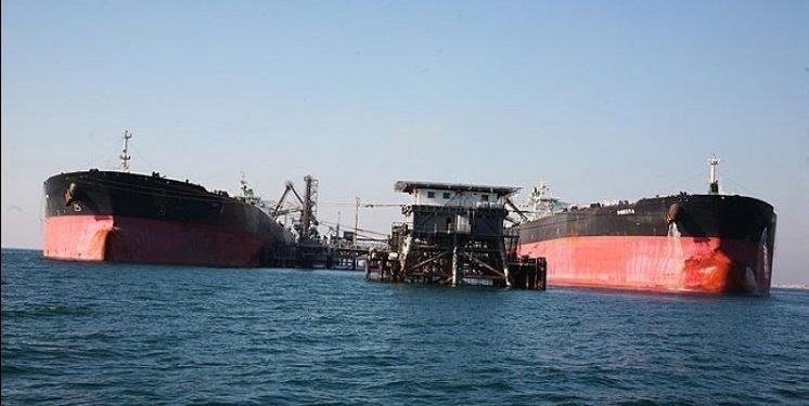 اجرای طرح به صفر رساندن صادرات نفت ایران آغاز شد