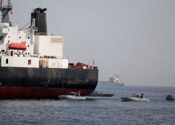 ارائه نتایج و اطلاعات مربوط به انفجار نفتکشها به شورای امنیت