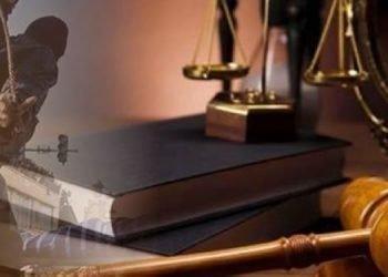 اجرای حکم شلاق یک جوان در ملاء عام در ایرانشهر