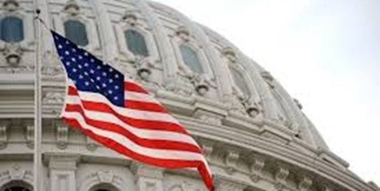 واشینگتن: تحریمها را از ۸۰ درصد به ۱۰۰درصد خواهیم رساند