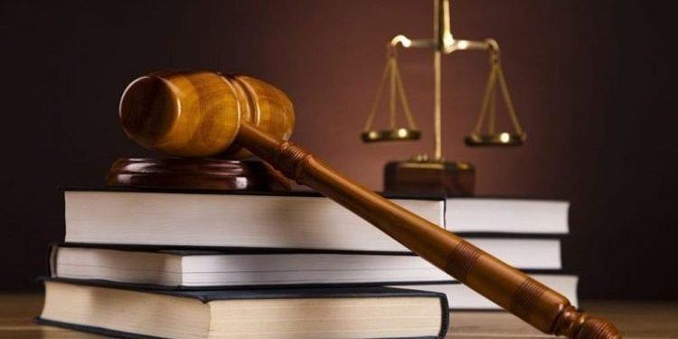 محکوم شدن یک جوان به کار اجباری در غسالخانه در مشهد
