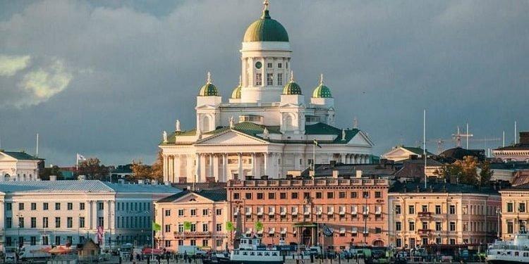 اعطای خانههای رایگان به بیخانمانهای فنلاند بدون هیچ قید و شرطی
