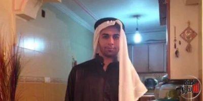 کشته شدن یک جوان اهوازی زیر شکنجه در بازداشتگاه اداره اطلاعات اهواز