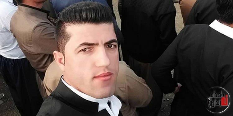 کشته و زخمی شدن شدن ۳ کولبر براثر شلیک مستقیم نیروهای حکومتی