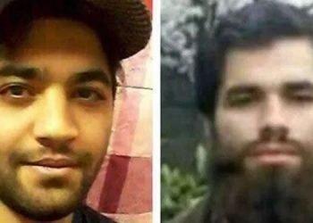 بازگرداندن دو زندانی سیاسی - عقیدتی به زندان رجایی شهر کرج