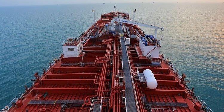 توقیف نفتکش بریتانیایی توسط ایران را «راهزنی دریایی توسط یک دولت» توصیف شد