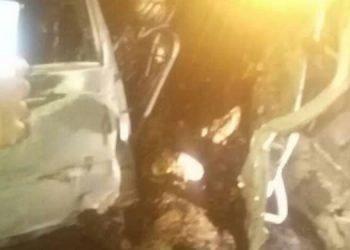 ۸ کشته و زخمی براثر شلیک مستقیم ماموران نیروی انتظامی در شهرستان ریگان