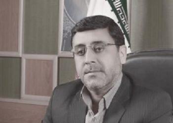 برکناری مدیر کل زندانهای استان تهران و رئیس زندان تهران بزرگ