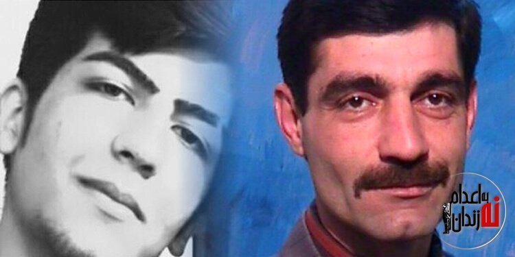 سعید ماسوری: اقدام علیه امنیت و اقدام برای امنیت