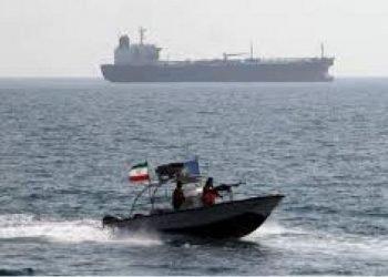 نشست در واشینگتن برای بررسی امنیت دریانوردی و تهدیدهای ایران
