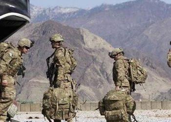 اعزام صدها سرباز به عربستان سعودی برای مقابله با تهدیدهای ایران