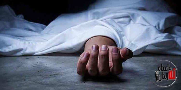 خودکشی دو خواهر جوان بدلیل فقر در تهران